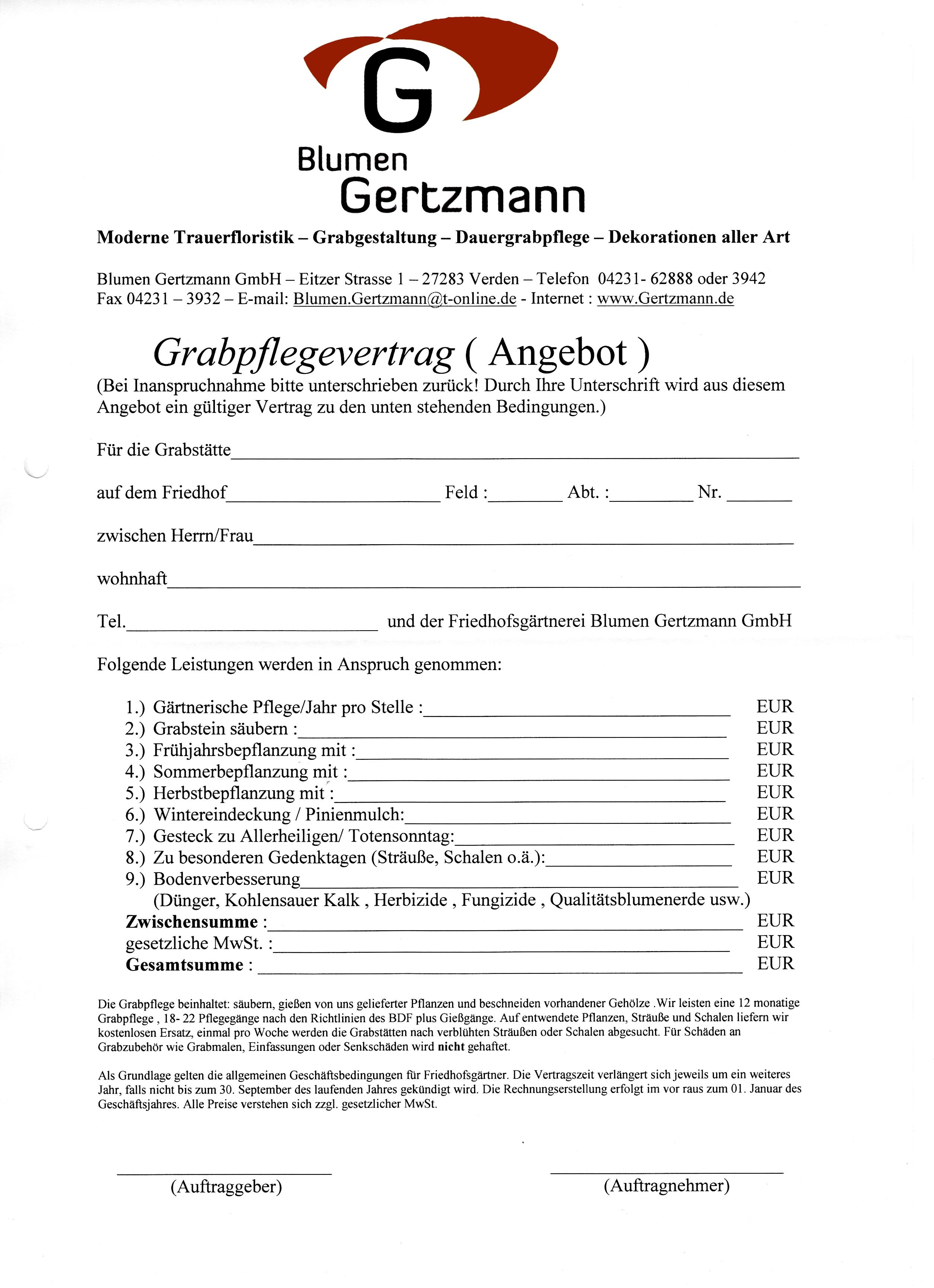 Fein Hochzeit Vertragsvorlage Zeitgenössisch - Entry Level Resume ...